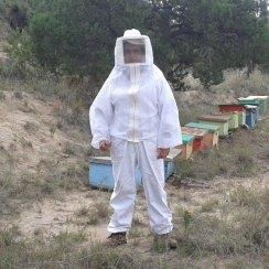 beekeper