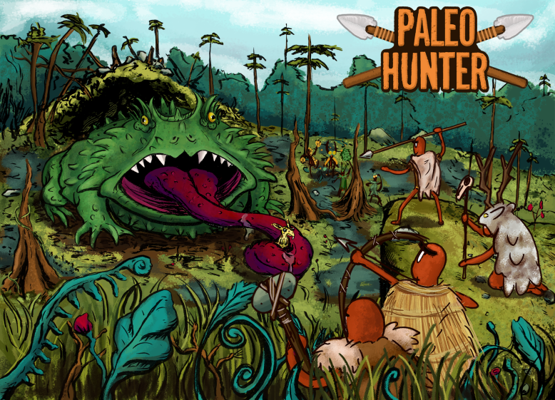 cropped-paleo-hunter-frog-boss-promo.png
