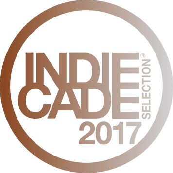 indiecade selection