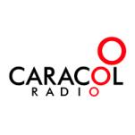 http://caracol.com.co/radio/2017/03/02/internacional/1488478416_064679.html