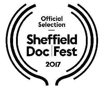 sheffield-doc-black