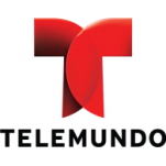 http://www.telemundo.com/shows/2017/03/01/estudiante-hispano-crea-un-viedojuego-sobre-la-frontera