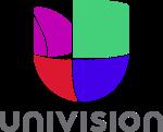 http://www.univision.com/shows/noticiero-univision/borders-el-videojuego-que-reproduce-los-peligros-de-cruzar-la-frontera-entre-mexico-y-estados-unidos-video